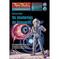 PR747 - Os Imateriais de Grosocht (Digital)