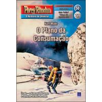 PR749 - O Plano da Consumação (Digital)