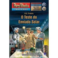 PR751 - O Teste do Enviado Solar (Digital)
