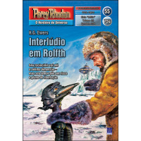 PR754 - Interlúdio em Rolfth (Digital)
