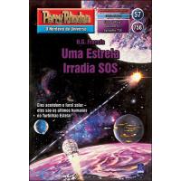 PR756 - Uma Estrela Irradia SOS (Digital)