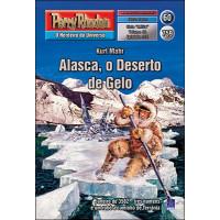 PR759 - Alasca, o Deserto de Gelo (Digital)