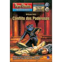 PR765 - Conflito dos Poderosos (Digital)