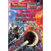 PR770 - Em Busca dos Seres Humanos (Digital)