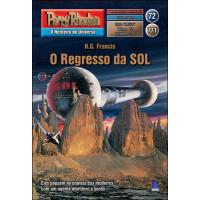 PR771 - O Regresso da SOL (Digital)