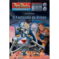 PR772 - O Fantasma de Vrinos (Digital)