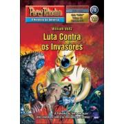 PR777 - Luta Contra os Invasores (Digital)