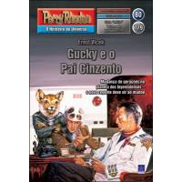 PR779 - Gucky e o Pai Cinzento (Digital)