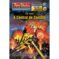 PR783 - A Central de Contato (Digital)