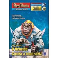 PR786 - O Rebelde Contra a Imperatriz (Digital)