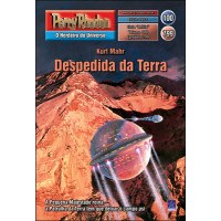 PR799 - Despedida da Terra (Digital)