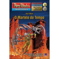 PR804 - O Martelo do Tempo (Digital)