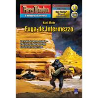 PR805 - Fuga de Intermezzo (Digital)