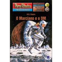 PR806 - O Marciano e o DM (Digital)