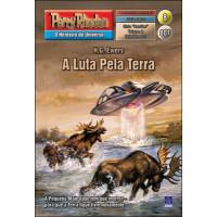PR807 - A Luta Pela Terra (Digital)