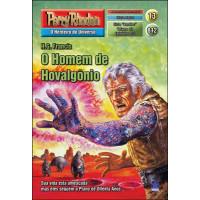 PR812 - O Homem de Hovalgônio (Digital)