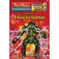 PR814 - O Vario e o Guardião (Digital)