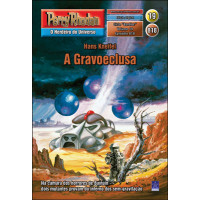 PR818 - A Gravoeclusa (Digital)