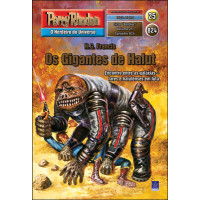 PR824 - Os Gigantes de Halut (Digital)