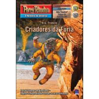 PR825 - Criadores da Fúria (Digital)