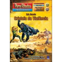 PR826 - Cristais da Violência (Digital)