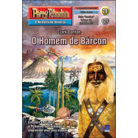 PR827 - O Homem de Bárcon (Digital)