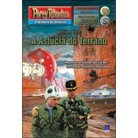 PR829 - A Astúcia do Terrano (Digital)