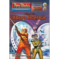 PR830 - A Quarta Encarnação (Digital)