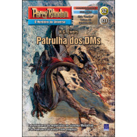 PR831 - Patrulha dos DMs (Digital)
