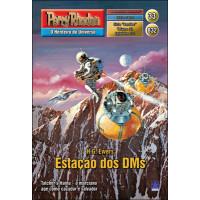 PR832 - Estação dos DMs (Digital)