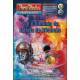 PR837 - Sob o Domínio da Estrela de Nêutrons (Digital)