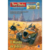 PR841 - O Mundo de Vidro (Digital)