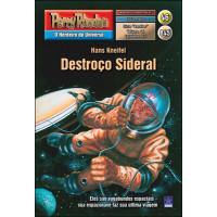 PR845 - Destroço Sideral (Digital)