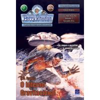 PR874 - O Inferno Gravitacional (Digital)