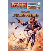 PR883 - A Grande Pirâmide (Digital)