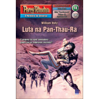 PR885 - Luta na Pan-Thau-Ra (Digital)