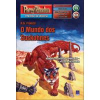 PR886 - O Mundo dos Suskohnes (Digital)