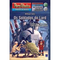 PR894 - Os Soldados do Lard (Digital)