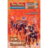 PR899 - Furacão no Hiperespaço (Digital)