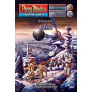 """Pacote de Ciclo """"Os Castelos Cósmicos"""" - 1a. Parte - PR900-924 (Digital)"""