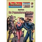 PR901 - Os Pensadores Duplos (Digital)