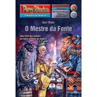 PR903 - O Mestre da Fonte (Digital)