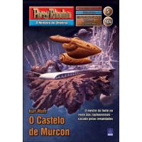 PR904 - O Castelo de Murcon (Digital)