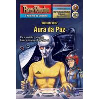 PR908 - Aura da Paz (Digital)
