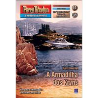 PR909 - A Armadilha dos Kryns (Digital)