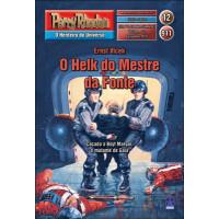 PR911 - O Helk do Mestre da Fonte (Digital)