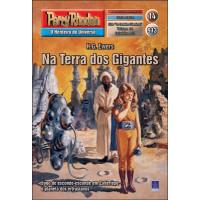 PR913 - Na Terra dos Gigantes (Digital)