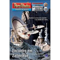PR914 - Encontro em Zaltertepe (Digital)