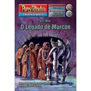 PR915 - O Legado de Murcon (Digital)