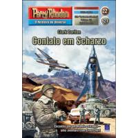 PR921 - Contato em Scharzo (Digital)